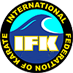 IFK International